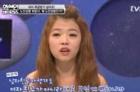 急著變「老妹」! 韓國20歲童顏女竟想整型變熟女