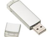 遺失的USB隨身碟: 66%遭感染, 無一加密