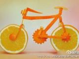 新款環保自行車