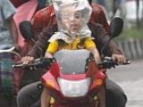 超級頭盔!輕巧又安全!