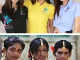 泰國人妖 和 印度人妖的差別