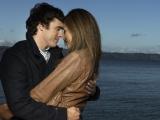 不同年齡女人該用什麽來戀愛