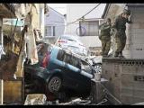 據說是311日本大地震流出的靈異照片