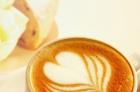12星座選擇最適合的咖啡