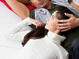 結婚成本居高不下 80後興起悄婚熱潮