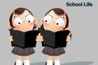 你屬於哪一類型的學生?