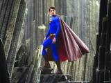 """英科學家發現氪礦石 超人""""天敵""""確有其物"""