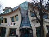世界上最獨特的51幢建築
