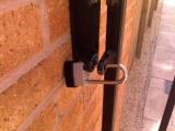 這個鎖還有救嗎?