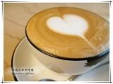 咖啡因不是骨鬆元兇 是太少運動