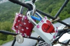 承諾是一把鎖,鎖住真心的人