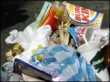 研究顯示生產塑料盒工人受不育威脅