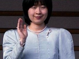 當代最大妓女輸出國:日本