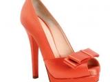 女人我最大,解决高跟鞋带来的疼痛之道
