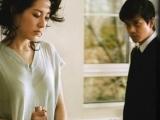 口述:不登對的夫妻能否磨出幸福