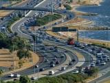 入鄉隨俗 盤點世界各地奇怪的交通法規
