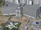 日本是以哪種方式執行死刑??首次公開執行死刑場