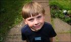 英國6歲男童存有前世記憶