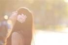 我會學著放棄你,是因為我太愛你