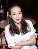 高清:舒淇演港女遭遇騙色 批評靓模自拍施暴片