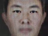 世界第一大眾臉