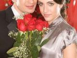 揭秘:婚姻甜蜜少不了七元素