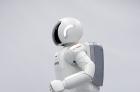 誠實機器人