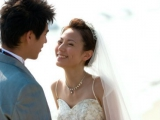 13項錯誤結婚的理由