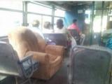 史上最豪華的公車