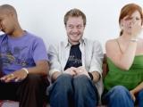 我們身體發出的7種聲音有什麼意義?