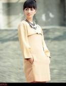 羅海瓊優家女人 崇尚愛情樂享生活