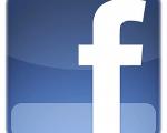 臉書可能下月公開上市