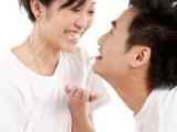3招教女人用情商拴住男人心