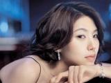 職場黑手 韓國娛樂圈5大明規則