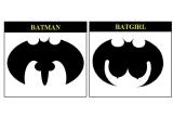 蝙蝠愛口交 效果「挺」好