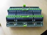 原來 128G 記憶體是長這樣