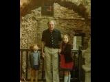 英國恐怖城堡32年前靈異照片再現幽靈