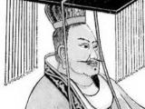 漢唐帝國如何在不經意間打造了世界版圖