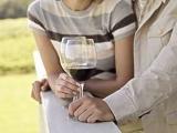 三大幸福點支撐完美婚姻