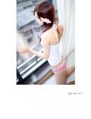 甜美小蘿莉江美惠私房寫真