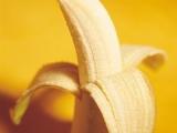 世上有兩種水果不會長蟲