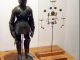 揭秘達芬奇設計的十大武器 看大師超時代思維