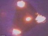 英國 玉米片 UFO
