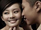 女人真心愛男人的十大表現 男人必看