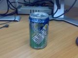 上班如何瞞天過海喝啤酒不被發現?