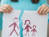 10個秘訣能有效降低離婚風險