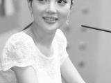 李小璐回應與賈乃亮戀情:他願意娶我就嫁