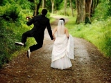 婚姻危機來臨女人善變應對