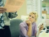 新工作讓你失望時 4招幫你掃清障礙