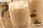 全球最美味飲品 泡沫茶飲25名、水最好喝